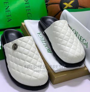 Bottega Half Shoe   Shoes for sale in Lagos State, Lagos Island (Eko)