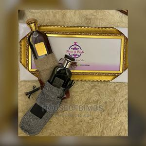 Mousuf d'Arabian Ambre Oud Wood   Fragrance for sale in Delta State, Oshimili South