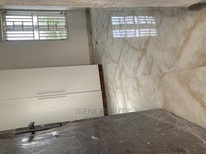 Furnished Studio Apartment in Pennisula Garden, Ajah for Rent | Houses & Apartments For Rent for sale in Lagos State, Ajah