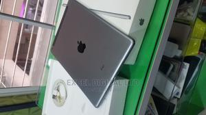 Apple iPad Air 32 GB Black | Tablets for sale in Lagos State, Ikeja