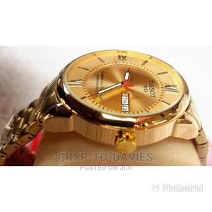 Tissot 1853   Watches for sale in Oyo State, Ibadan