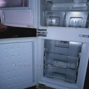 Uk Used Refrigerator | Kitchen Appliances for sale in Lagos State, Amuwo-Odofin