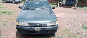 Nissan Primera 1999 Gray | Cars for sale in Ekiti State, Ado Ekiti