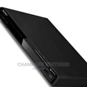 Sony Dvd-Sr370 Multisystem Dvd Player | TV & DVD Equipment for sale in Lagos State, Ojo