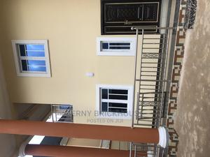 Furnished 4bdrm Duplex in Beside Rohobot Homes, Enugu for Rent   Houses & Apartments For Rent for sale in Enugu State, Enugu