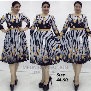 Classic Ladies Turkey Wears | Clothing for sale in Akwa Ibom State, Uyo