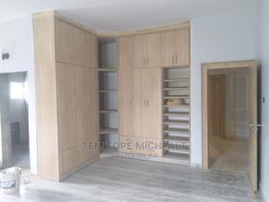 5bdrm Duplex in Katampe District for Rent | Houses & Apartments For Rent for sale in Katampe, Katampe Extension