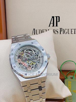 Audemars Piguet Chain Watch   Watches for sale in Lagos State, Eko Atlantic