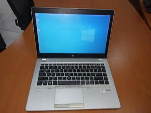 Laptop HP 4GB Intel Core I5 HDD 500GB   Laptops & Computers for sale in Lagos State, Lekki