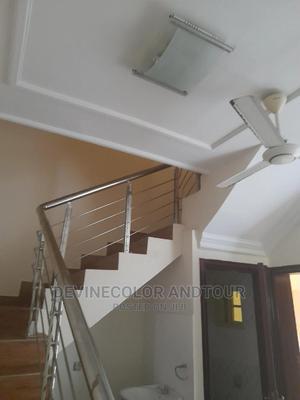 Four Bedrooms Duplex   Commercial Property For Rent for sale in Lekki, Lekki Phase 1