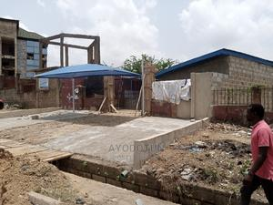 Red Copy Survey and C of O in View | Commercial Property For Sale for sale in Oyo State, Ibadan