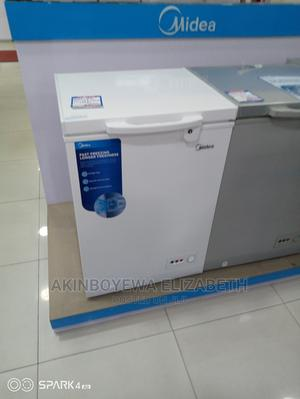 Home Appliances | Home Appliances for sale in Lagos State, Ikeja