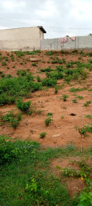 Residential Land for Sale | Land & Plots For Sale for sale in Abuja (FCT) State, Kubwa