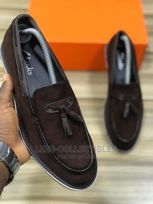 Original and Quality | Shoes for sale in Abuja (FCT) State, Gwarinpa