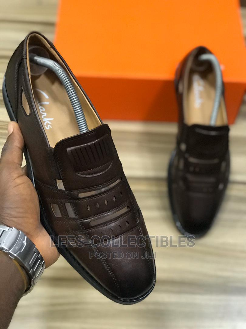 Original and Quality   Shoes for sale in Gwarinpa, Abuja (FCT) State, Nigeria