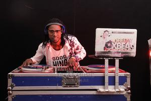 Pro Dj Service Special Effects   DJ & Entertainment Services for sale in Lagos State, Ikoyi