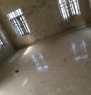 10bdrm Duplex in Diamond Property, Ibadan for Sale | Houses & Apartments For Sale for sale in Oyo State, Ibadan