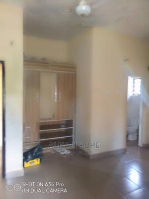 Mini Flat in Enugu for Rent   Houses & Apartments For Rent for sale in Enugu State, Enugu