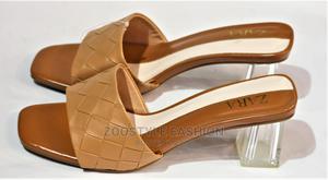 Zara Slippers | Shoes for sale in Abuja (FCT) State, Garki 2