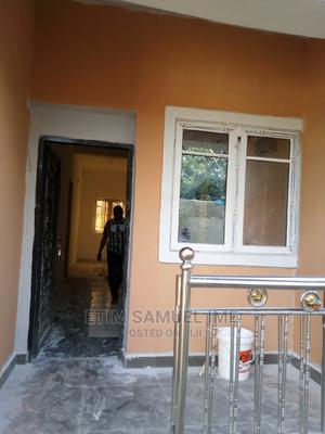 Furnished 2bdrm Block of Flats in Aka Etinan Road., Uyo for Rent   Houses & Apartments For Rent for sale in Akwa Ibom State, Uyo