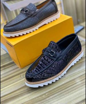 Original and Quality Shoes   Shoes for sale in Abuja (FCT) State, Asokoro