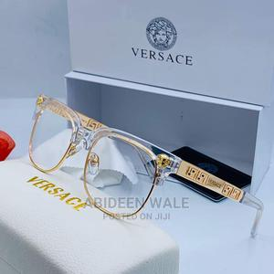 Better Glasses | Clothing Accessories for sale in Lagos State, Ikeja