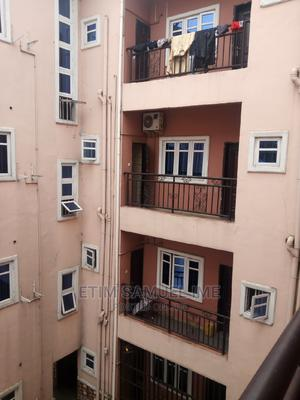 Furnished 2bdrm Block of Flats in Abak Road Road, Uyo for Rent   Houses & Apartments For Rent for sale in Akwa Ibom State, Uyo