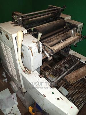 Ryobi 2800 Cd   Printing Equipment for sale in Enugu State, Enugu