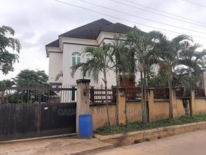 Furnished 4bdrm Duplex in Oluyole Estate, Ibadan for Sale | Houses & Apartments For Sale for sale in Oyo State, Ibadan
