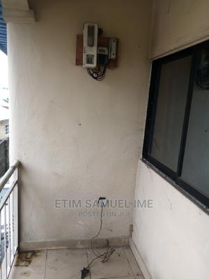 Furnished 1bdrm Block of Flats in Atiku Abubaka, Uyo for Rent   Houses & Apartments For Rent for sale in Akwa Ibom State, Uyo