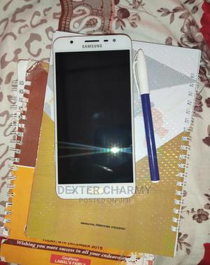 Samsung Galaxy J7 Prime 16 GB Gold | Mobile Phones for sale in Oyo State, Ibadan