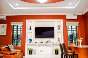 Luxury 3bed Duplex With Snoker Ologolo Lekki   Short Let for sale in Lekki, Ologolo
