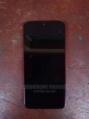 Samsung Galaxy A10s 32 GB Red | Mobile Phones for sale in Lagos State, Ojo