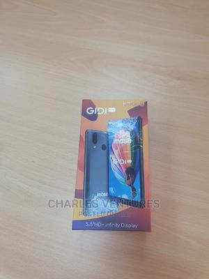 New Imose M3 8 GB Black | Mobile Phones for sale in Abuja (FCT) State, Wuse 2