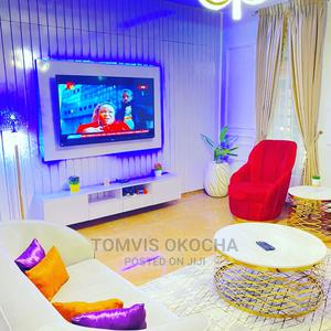 Luxury 4bed Duplex Stand Alone With Game Osapa London   Short Let for sale in Lekki, Osapa london