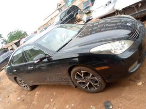 Lexus ES 2005 Black | Cars for sale in Anambra State, Nnewi