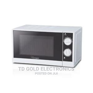 QASA Microwave Oven With Defrost Function - 20L   Kitchen Appliances for sale in Abuja (FCT) State, Gwarinpa