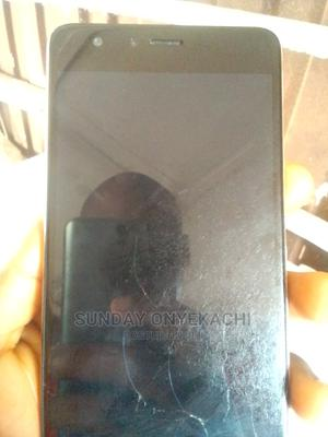 Infinix Note 4 Pro 32 GB Gold | Mobile Phones for sale in Abuja (FCT) State, Kuje