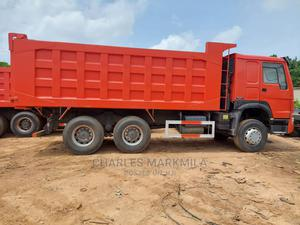 Tipper Bucket   Other Repair & Construction Items for sale in Lagos State, Ikotun/Igando