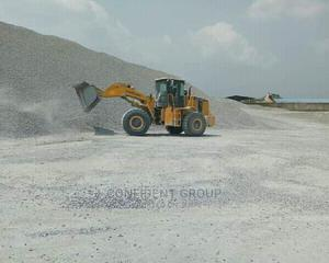 Focus Chippings Ton Delivery | Building Materials for sale in Delta State, Warri