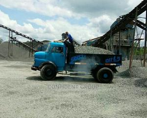 Foundation Chippings Delivery | Building Materials for sale in Delta State, Warri
