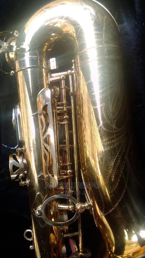 PRESTIGE Alto Saxophone | Musical Instruments & Gear for sale in Lagos State, Yaba