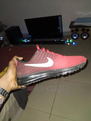 Nike Air Max Shoe for Sale   Shoes for sale in Rivers State, Port-Harcourt