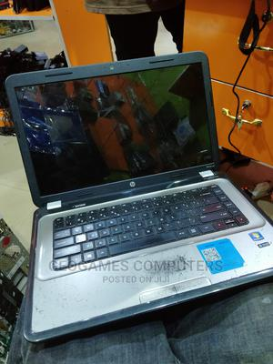 Laptop HP 250 G6 4GB Intel Core 2 Duo HDD 250GB | Laptops & Computers for sale in Abuja (FCT) State, Mararaba