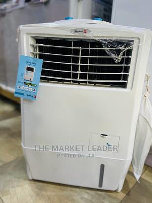 Scanfrost Sfac 1000 - Classic Air Cooler | Home Appliances for sale in Oyo State, Ibadan