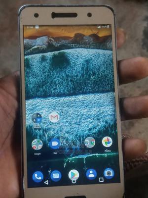 Nokia 6 32 GB Black | Mobile Phones for sale in Lagos State, Ikotun/Igando