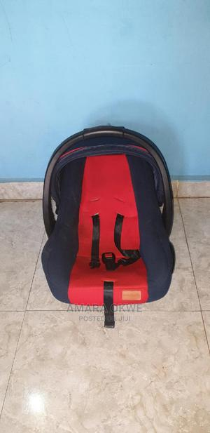 Mamakids Baby Carrier/Car Seat | Children's Gear & Safety for sale in Imo State, Owerri