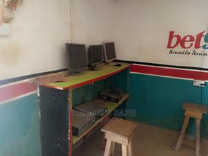 Bet9ja Shop | Event centres, Venues and Workstations for sale in Ogun State, Ado-Odo/Ota