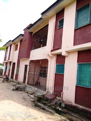 10bdrm House in Okokomaiko for Sale | Houses & Apartments For Sale for sale in Ojo, Okokomaiko