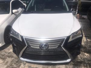 Lexus RX 2019 Black   Cars for sale in Lagos State, Lekki